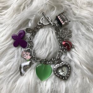 Other - Charm Bracelet